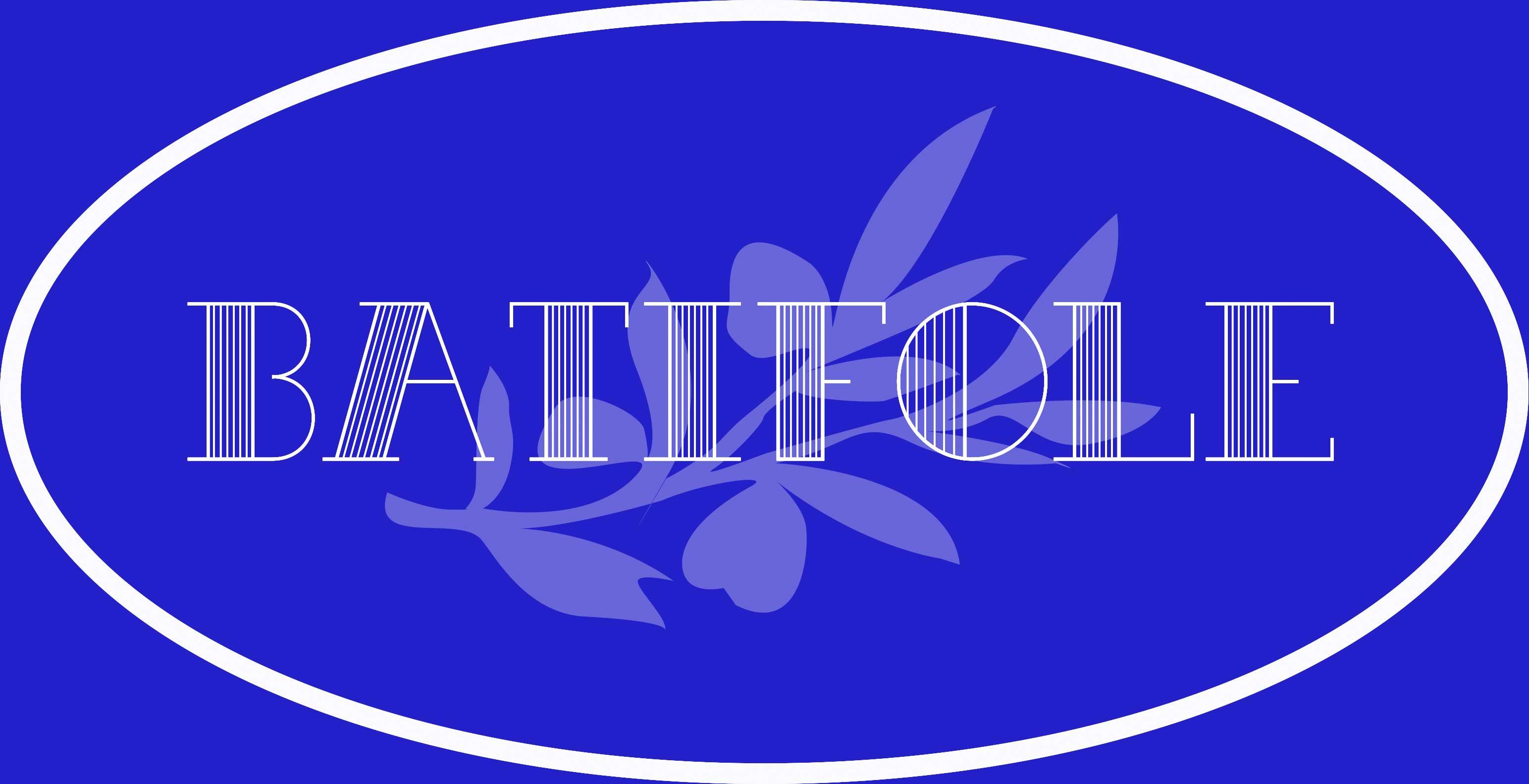 Batifole