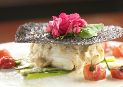 SeafoodDish2